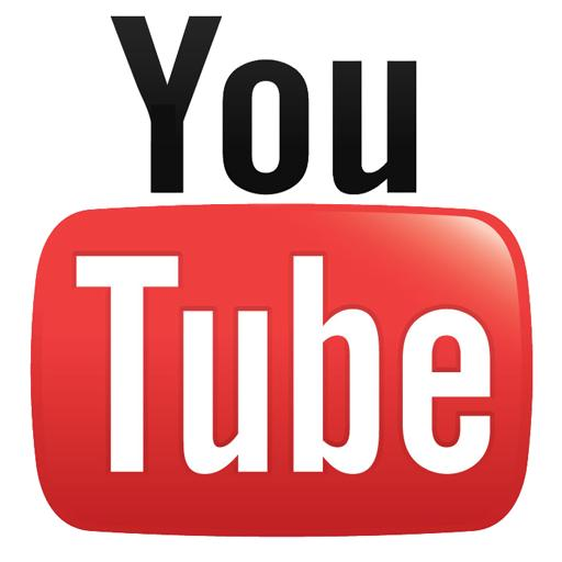 Canale PALADOG su youTube